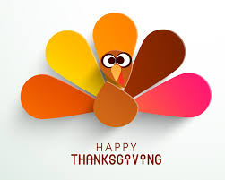 thanksgiving wallpapers 2013