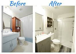Universal Design Bathrooms by Bathroom Remodel Ideas Walk In Shower The Home Designer Ceramic