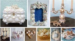 Pinterest Home Decor Crafts Pinterest Craft Ideas For Home Decor Pinterest The World39s