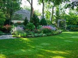 Pretty Backyard Ideas Pictures Pictures Of Beautiful Backyards Free Home Designs Photos