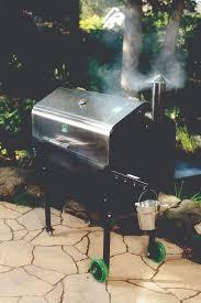 green mountain grills fireplace stone u0026 patio