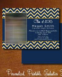 college grad invitations graduate invites astonishing graduation open house invitation