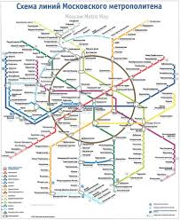 Stockholm Metro Map by Stockholm Public Transport Page 30 Skyscrapercity