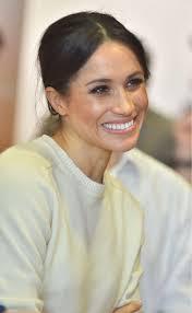 56 year old ebony women meghan duchess of sussex wikipedia