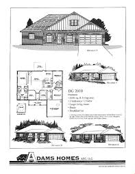 adams homes 3000 floor plan 2010 plan simpsonville south carolina 29681 2010 plan at