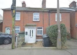 Bedroom Garden Cottage To Rent In Centurion - property to rent in braintree renting in braintree zoopla