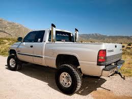 2000 dodge ram 2500 cummins diesel power magazine