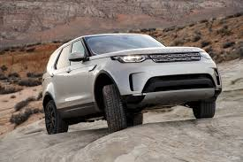 new land rover discovery land rover discovery 2017 international first drive cars co za