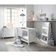 etagere chambre bebe relooking et décoration 2017 2018 2 étagères murales en bois