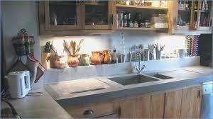 cuisine en siporex fabriquer sa cuisine en beton cellulaire mobokive org