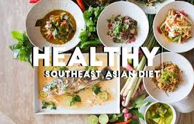 healthy southeast asian diet u2013 vegho