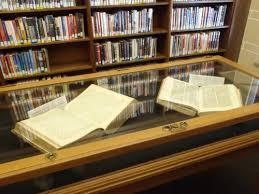 scriptures on thanksgiving kjv geneva bible manifold greatness blog