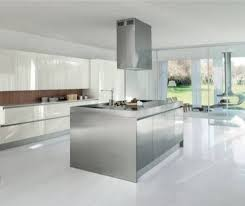 kitchen hood designs range modern kitchen hood design modern kitchen hood design