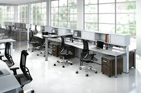 office benching systems mayline group e5 benching systems discount office furniture