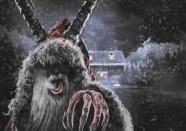universal annual pass halloween horror nights collection halloween horror nights orlando tickets florida