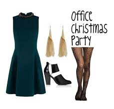 3 holiday outfits for all your parties the blog the blog