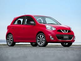 nissan micra price 2017 2017 nissan micra for sale in hamilton parkway nissan