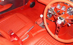 Boat Upholstery Sydney Sydney Motor Trimmers And Car Upholstery Mona Vale Motor Trimming