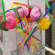 aliexpress com buy fashion 10 assorted multicolor plastic fruit