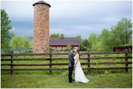 Botanic Gardens Chatfield Wedding Chatfield Botanic Gardens Photos Littleton Wedding Venue