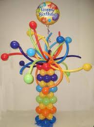 birthday balloon bouquet delivery engagement balloon bouquet in princeton plainsboro trenton nj