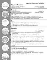 Cover Letters For Resumes Examples by Click Here To Download This Customer Service Manager Resume