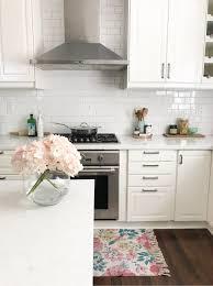 13 real life beautiful and inspirational ikea kitchens light lane