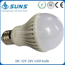 1 watt led bulb 1 watt led bulb suppliers and manufacturers at