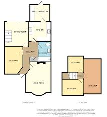 3 bedroom chalet for sale in twyzel road canvey island ss8 8ax