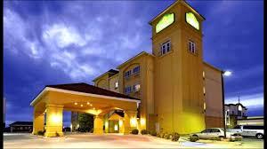 Comfort Inn Abilene Tx La Quinta Inn U0026 Suites Abilene Mall Abilene Texas United