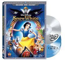 amazon black friday dvd a bug u0027s life two disc blu ray dvd combo disney http www amazon