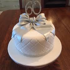 60 wedding anniversary 60th wedding anniversary cake aniversario mami papi