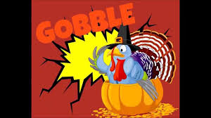 happy thanksgiving ecard happy thanksgiving youtube