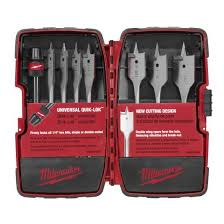 amazon black friday milwaukee tools