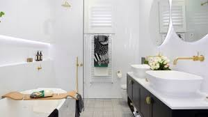Bathroom Tips Easy Bathroom Tips And Tricks And Things To Steer Clear Of The