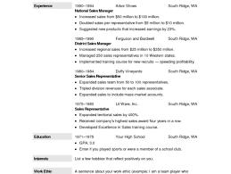 free resume template word processor print free resume templates microsoft works word processor resume