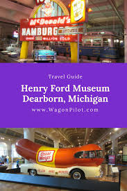 halloween city dearborn best 25 henry ford museum ideas only on pinterest henry ford