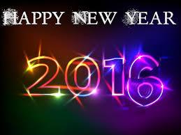 imagenes feliz año nuevo 2016 mejor año nuevo 2016 feliz año nuevo 2016 tarjetas frases imágenes