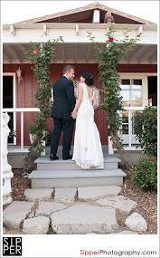 huntington wedding venues 33 best orange county california wedding ceremony and reception