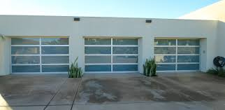 garage glass doors glass garage doors garage doors unlimited gdu garage doors