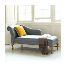 Loveseat With Chaise Lounge Chaise Lounges Shout Cs Shoutpatchwork Patchwork Right Hand