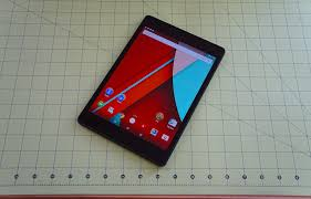 kyocera rise target black friday black friday 2015 deal roundup cheap phones tablets and