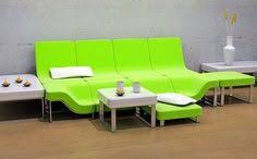 Green Leather Sectional Sofa Lime Green Leather Furniture Lime Green Leather Sofa