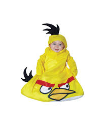 Infant Bunting Halloween Costumes Baby Costumes Baby Bunting Costume
