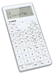 33 best calculators images on pinterest calculator hewlett