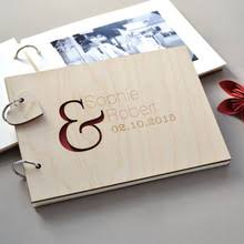 guest book photo album popular engraved albums buy cheap engraved albums lots from china