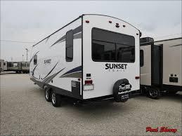 sunset trail rv floor plans uncategorized sunset trail rv floor plan best within glorious 2018