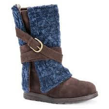 womens boots and shoes winter boots s shoes target