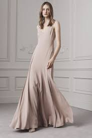 132 best couture ralph lauren images on pinterest cowgirl style