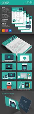 reference resume minimalist designs wallpaper 50 best resume templates design graphic design junction